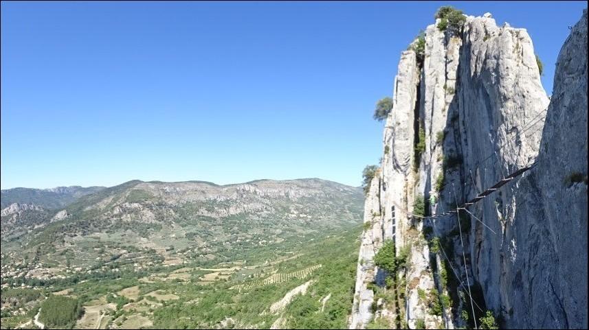 rocher-saint-julien-via-ferrata