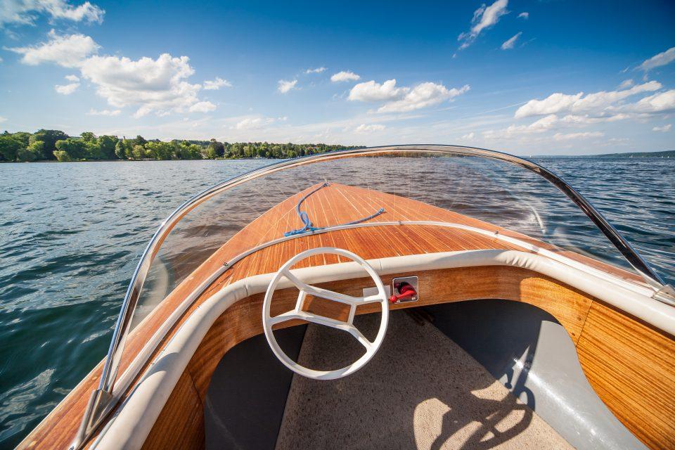 Permis bateau FAQ