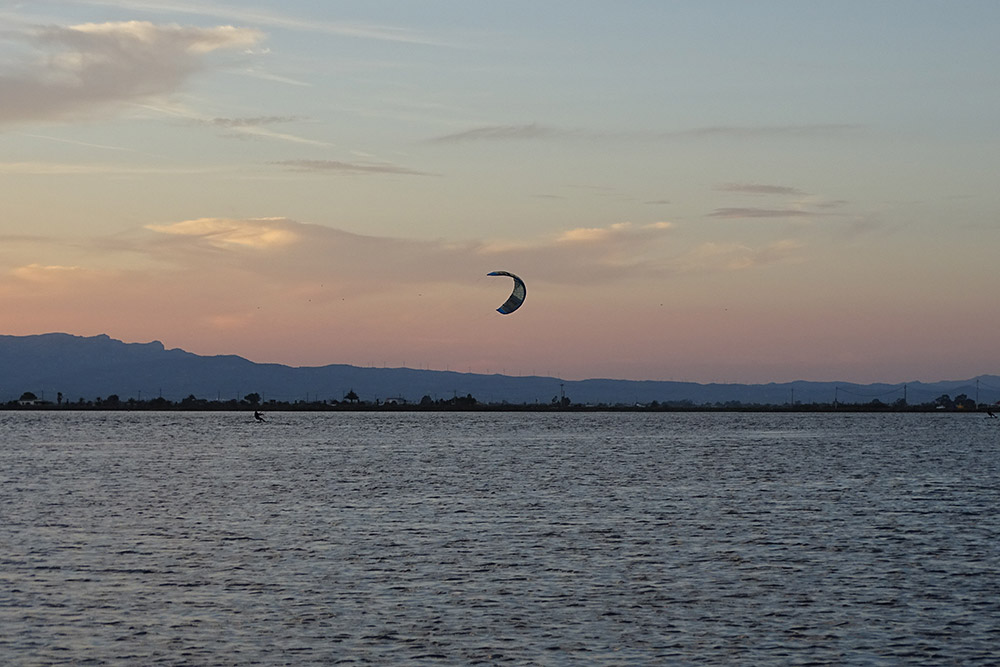 delta-ebre-kitesurf