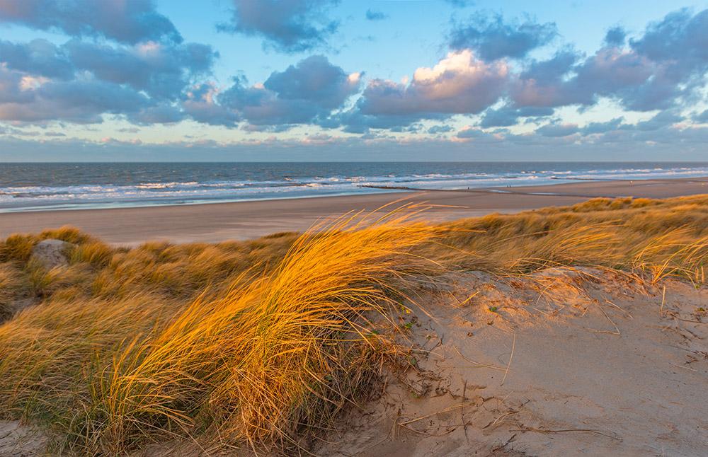 dunes-flandre-dunkerque