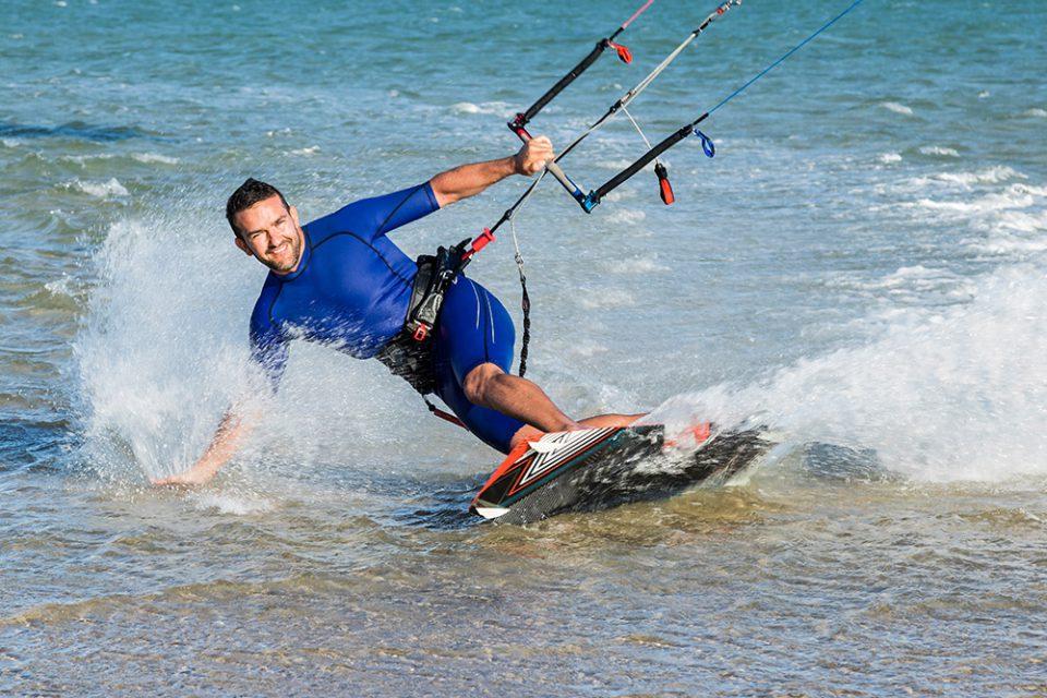 spots-kitesurf