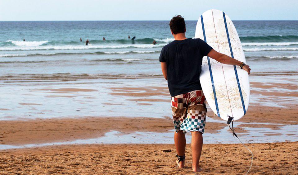 spot-surf