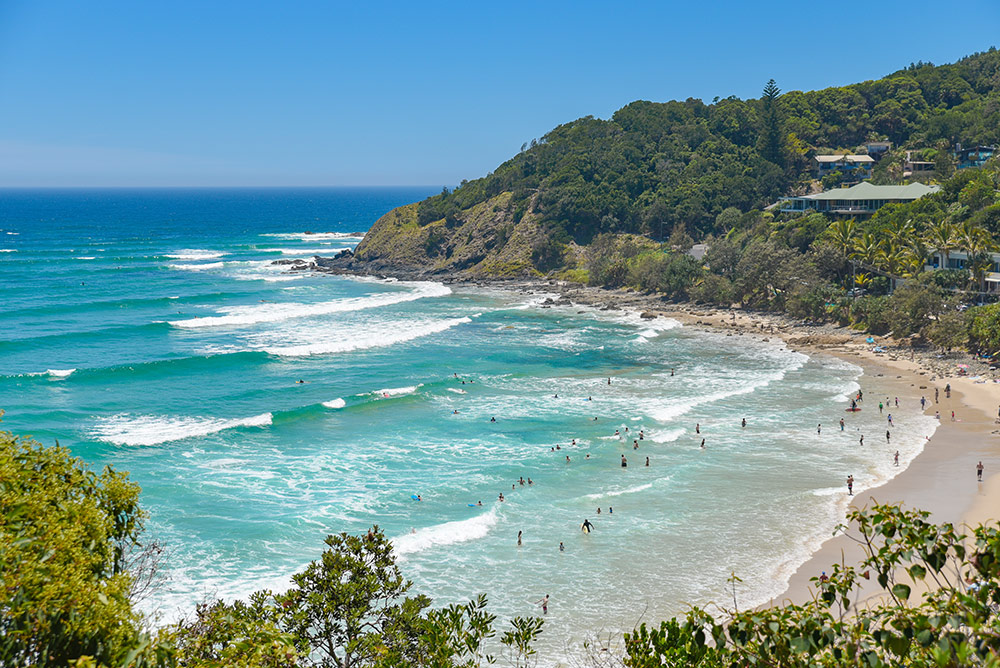 surf-byron-bay