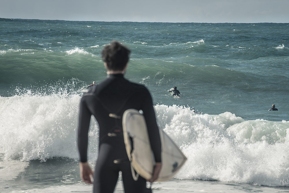 surf-hossegor