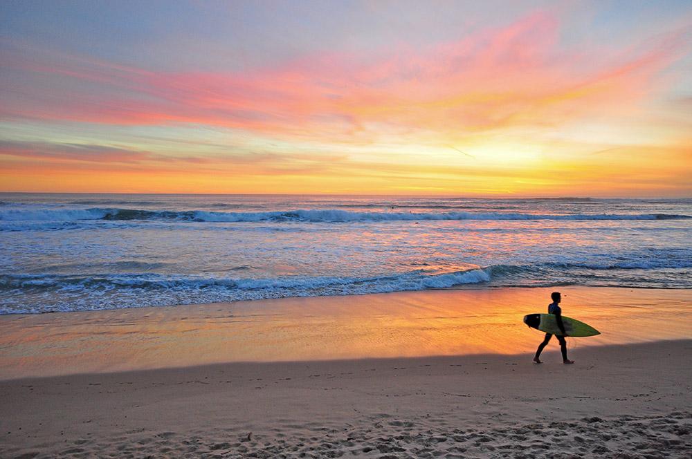 surf-praia-carcavelos