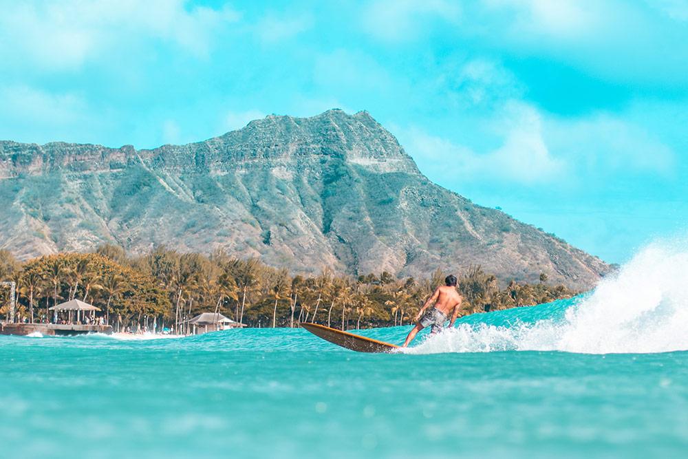 surf-waikiki-hawai