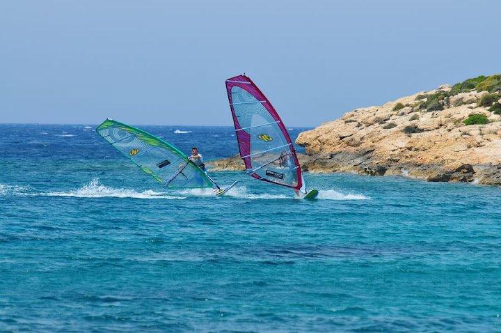windsurf-kouremenos