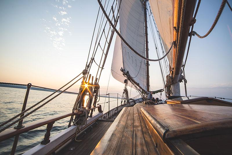 Prix permis bateau