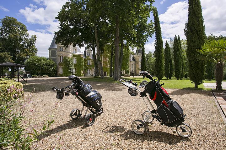 Golf-Sept-Tours