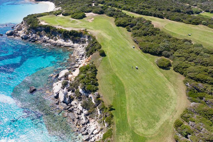 golf-de-Sperone