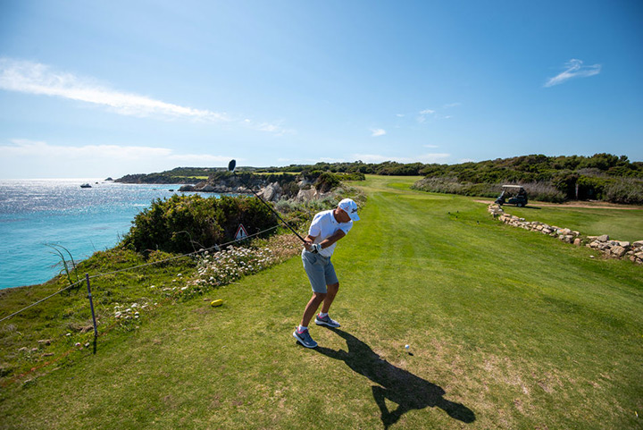 parcours-golf-Sperone