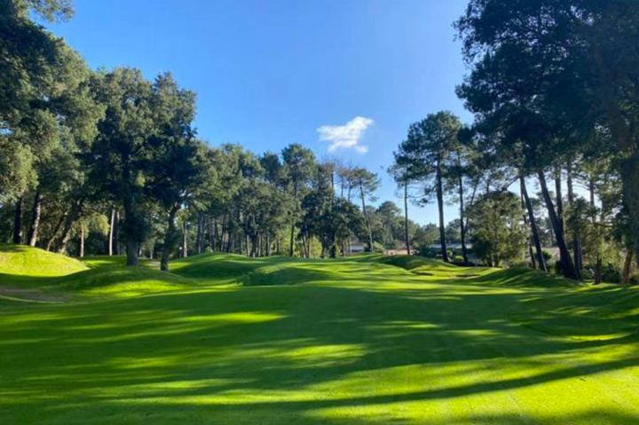 parcours-golf-seignosse
